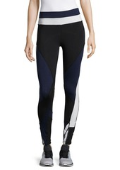 Sam Edelman Sporty Ankle Leggings