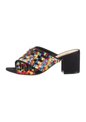 0b66d22d1648 ... Sam Edelman Stanley Pinata Sequin Slide Sandal
