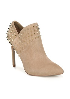 Sam Edelman Studded Wally Bootie (Women)