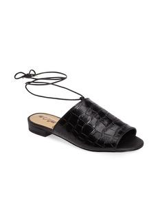 Sam Edelman Tai Slide Sandal (Women)