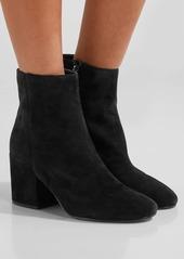 02da1495539947 Sam Edelman Taye suede ankle boots Sam Edelman Taye suede ankle boots ...