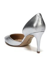 99cdd5dab Sam Edelman Sam Edelman  Telsa  d Orsay Pointy Toe Pump (Women)