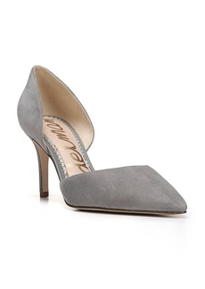 Sam Edelman Telsa Pump (Women)