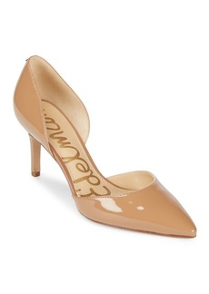 Sam Edelman Telsa Pumps