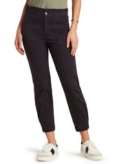 Sam Edelman The Commander Utility Crop Pants