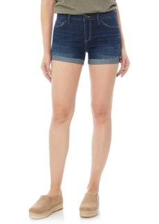 Sam Edelman The Drew Jean Shorts (Isy)