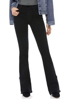 Sam Edelman The High Rise Bootcut Jeans (Ambrose)