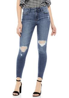 Sam Edelman The Kitten Ankle Jeans (Amelia)