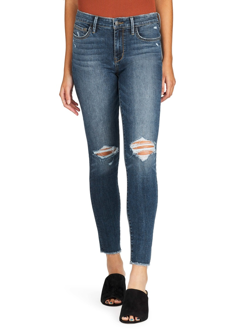 Sam Edelman The Kitten Ankle Jeans (Lynn)