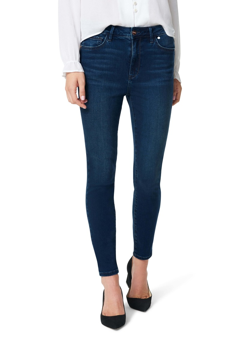 Sam Edelman The Stiletto Ankle Skinny Jeans (Agatha)