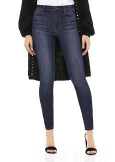 Sam Edelman The Stiletto High Rise Skinny Jeans (Faye)