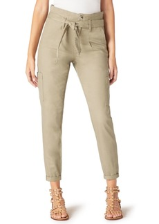 Sam Edelman The Utility Trousers