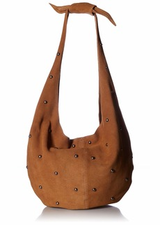 Sam Edelman Thea Knotted Hobo
