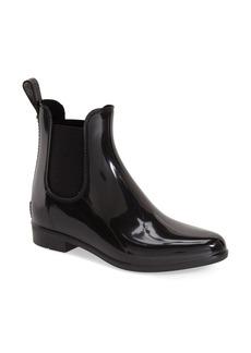 Sam Edelman 'Tinsley' Rain Boot (Women)