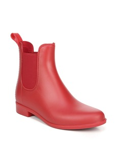 Sam Edelman Tinsley Rain Boot (Women)