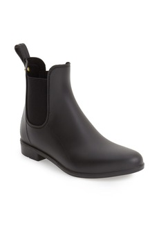 Sam Edelman Tinsley Rain Boot (Women)