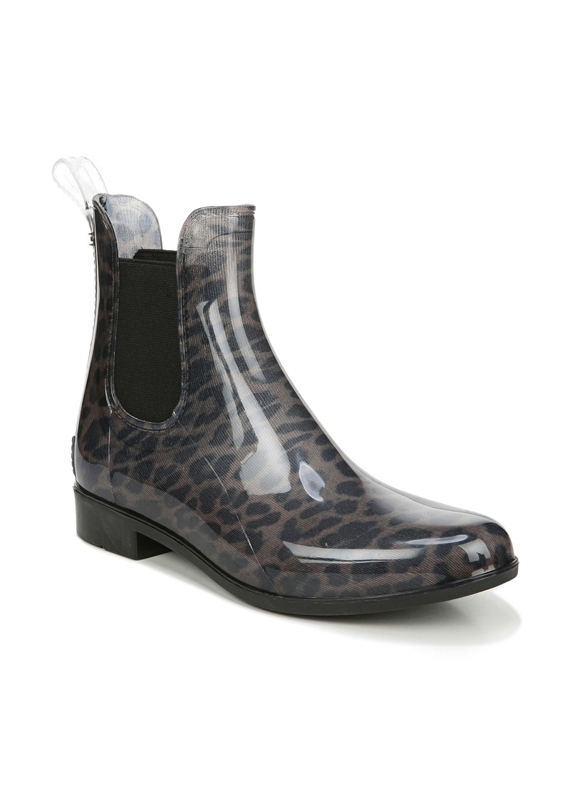Sam Edelman Tinsley Waterproof Rain Boot (Women)