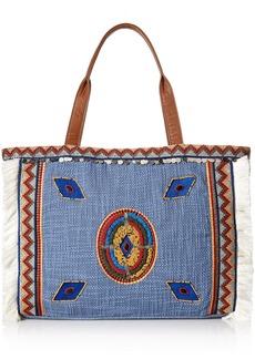 Sam Edelman Titian Tote Bag