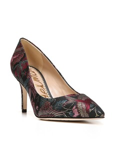 Sam Edelman Tristan Pump (Women)