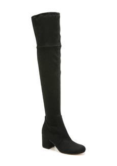 Sam Edelman Varona Over the Knee Boot (Women)