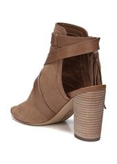 6b6eeff764a2c9 SALE! Sam Edelman Sam Edelman Vermont Block Heel Sandal (Women)