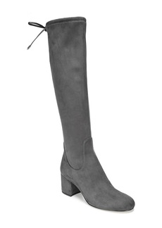 Sam Edelman Vinney Boot (Women)