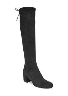 Sam Edelman Vinney Boot (Women)
