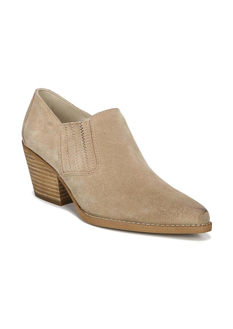 Sam Edelman Walton Chelsea Boot (Women)