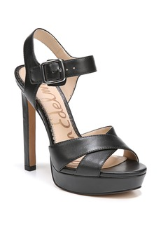 Sam Edelman Willa Platform Sandal (Women)