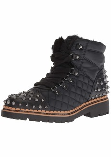 Sam Edelman Women's Bren Fashion Boot   M US