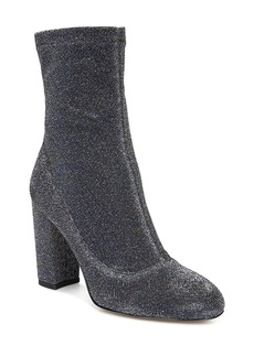 Sam Edelman Women's Calexa Stretch Booties