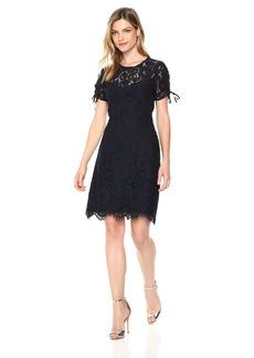 Sam Edelman Women's Camellia Lace Dress