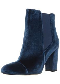 Sam Edelman Women's Case Chelsea Boot  6.5 Medium US