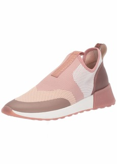 Sam Edelman Women's Dania Sneaker   M US
