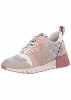 Sam Edelman Women's Darsie Sneaker   M US