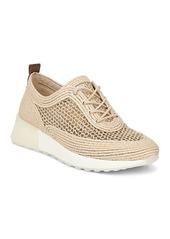 Sam Edelman Women's Delma Mesh Sneakers