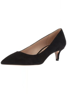 Sam Edelman Women's Dori Pump   M US