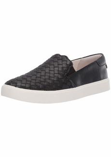 Sam Edelman Women's Eda Sneaker   M US