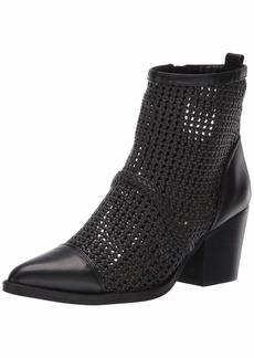 Sam Edelman Women's Elita Fashion Boot   M US
