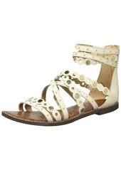 Sam Edelman Women's Geren Sandal   M US