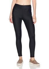 Sam Edelman Women's Glazed Legging  S
