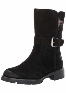 Sam Edelman Women's Jeanie Chelsea Boot   M US