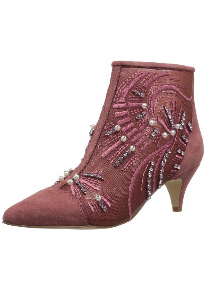 Sam Edelman Women's Kami Fashion Boot   M US