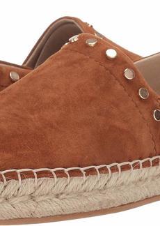 Sam Edelman Women's Koda Shoe   M US