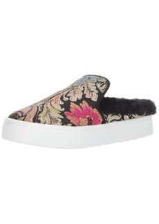 Sam Edelman Women's Levonne Sneaker   Medium US