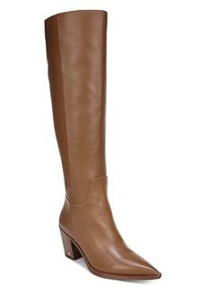Sam Edelman Women's Lindsey Western Tall Boots