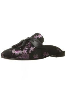 Sam Edelman Women's Paris Slip-On Loafer   M US