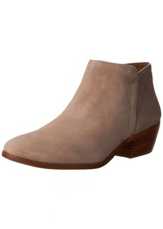 Sam Edelman Women's Petty Ankle Boot   US