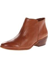 Sam Edelman Women's Petty Leather Boot
