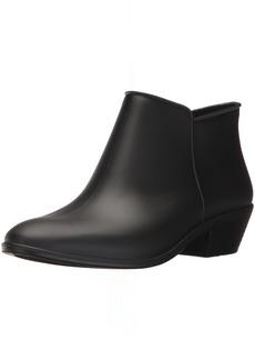 Sam Edelman Women's Petty Rain Boot   Medium US